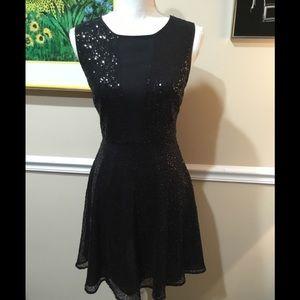 "Women's Dress ""Cynthia Rowley"""